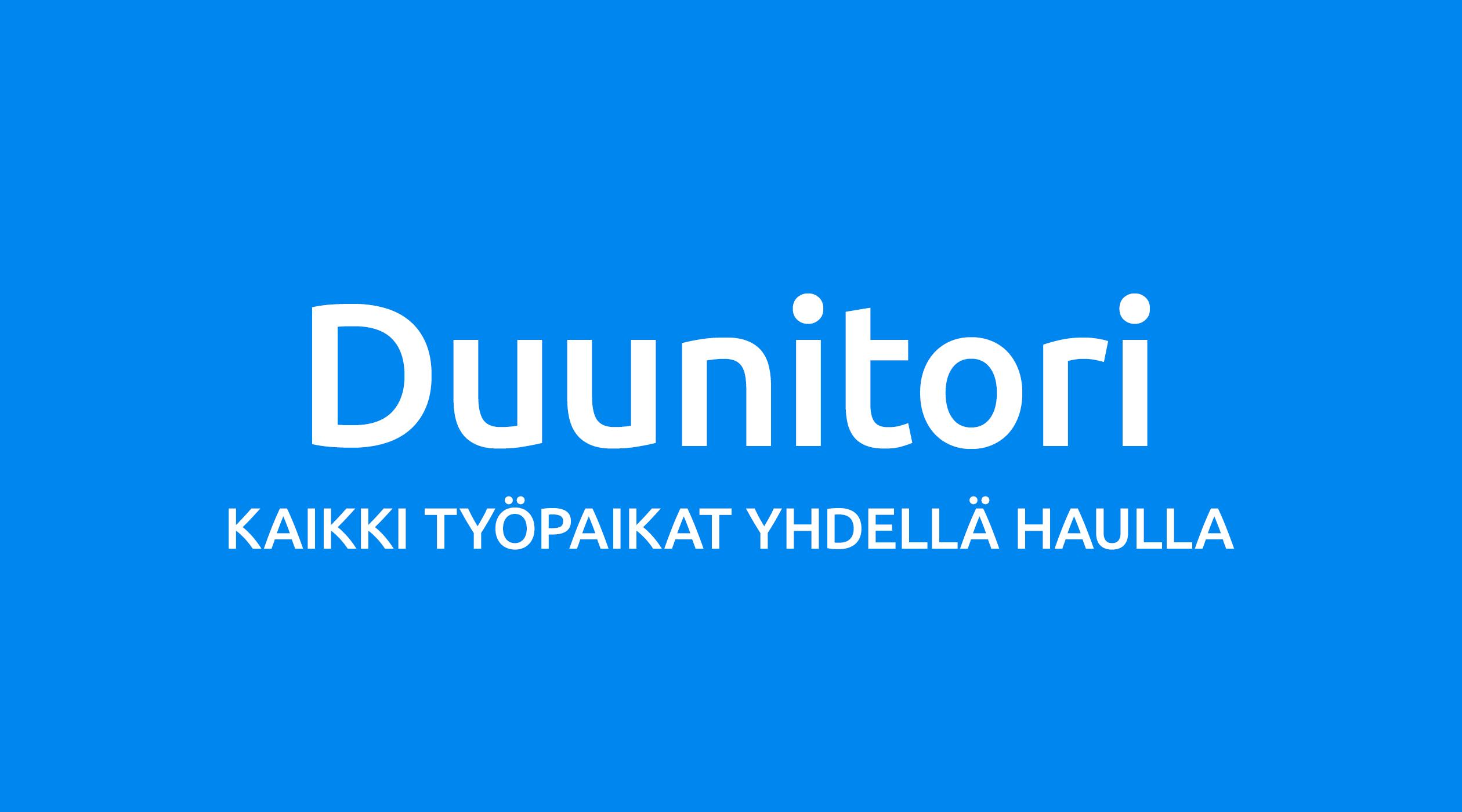 avoimet kesätyöpaikat jyväskylä Pietarsaari