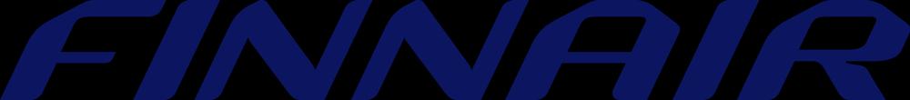 Finnair Oyj logo