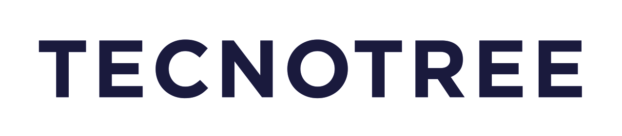 tecnotree logo