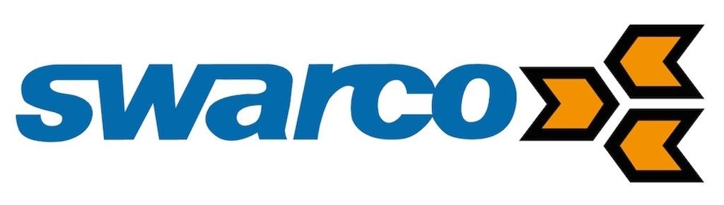 Logo Swarco Finland Oy