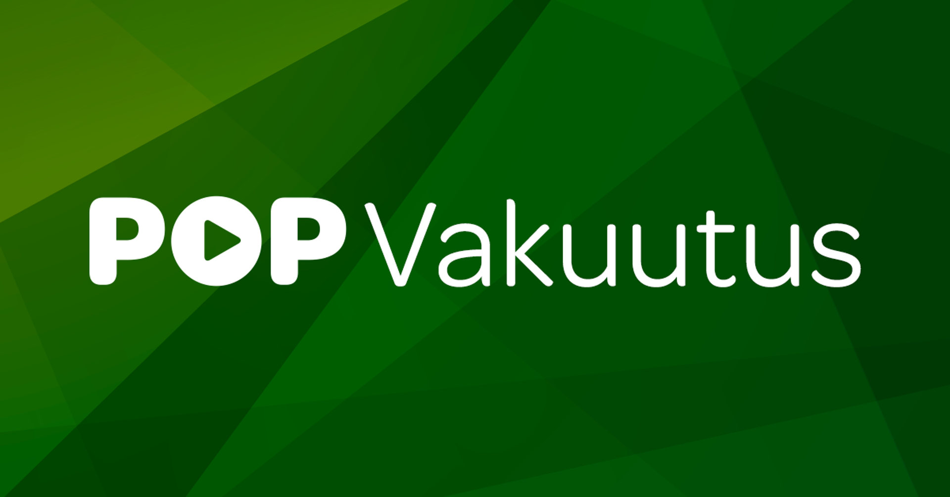Banner Suomen Vahinkovakuutus Oy