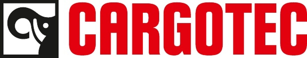 cargotec-controller-sdsuu-3140942 logo
