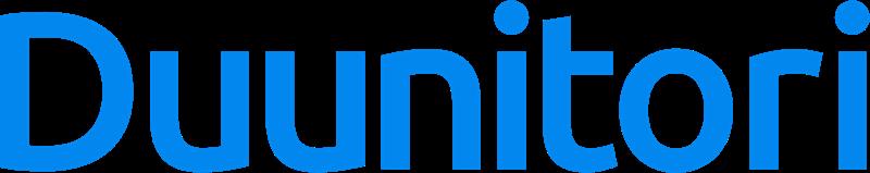 duunitori-myyntipaallikko-account-manager-digital-recruitment-marketing-employer-branding-helsinki-sdsuu-3256368 logo