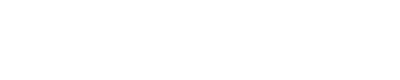 Duunitori logo