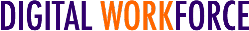 Digital Workforce Nordic Oy logo