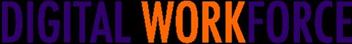 Digital Workforce Nordic Oy logo