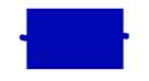 elisa-jarjestelmaasiantuntija-helsinki-sesli-3329983 logo
