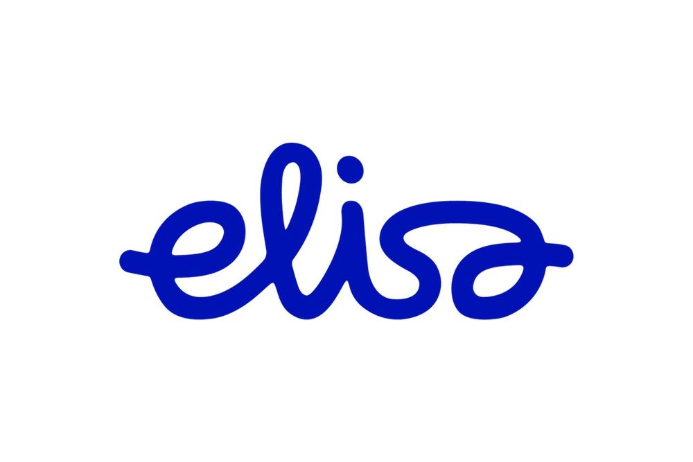 elisa-myyjia-elisan-myyntipisteille-paakaupunkiseutu-helsinki-sesli-3141224 logo