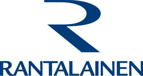 tilipalvelu rantalainen logo