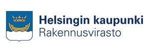 Helsingin Kaupungin Rakennusvirasto