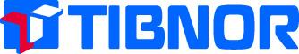 tibnor-aluemyyntipaallikko-pori-sdsuu-3387985 logo