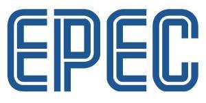 epec logo