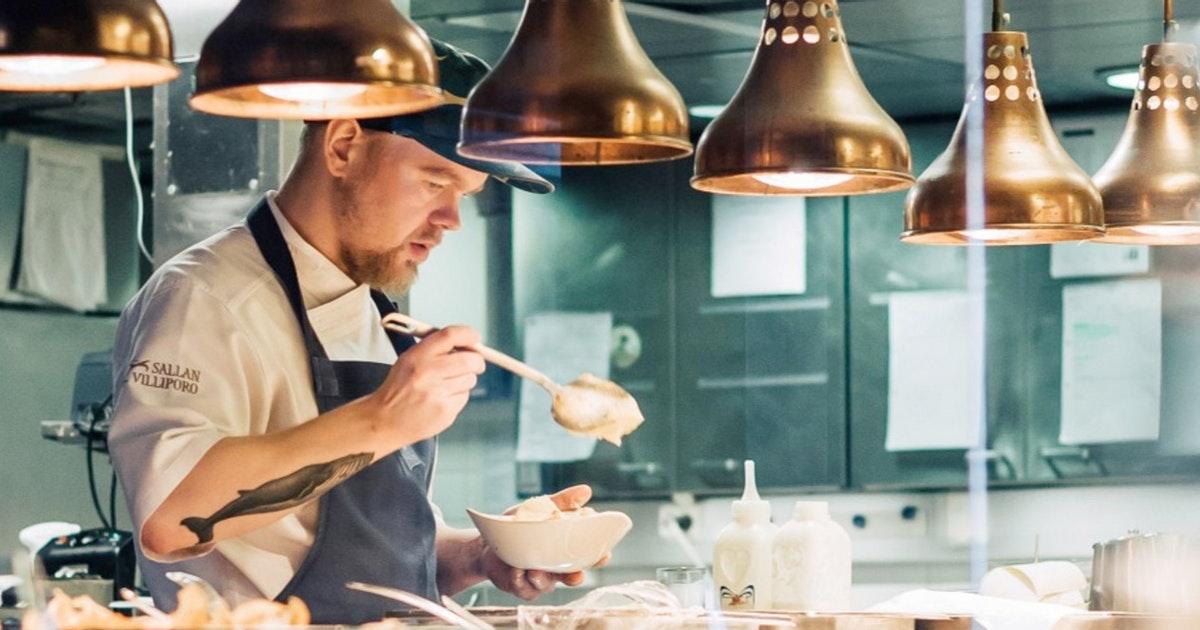 Royal Academy – Ravintoloitsijakoulu - Royal Ravintolat Oy - Työpaikat - Duunitori