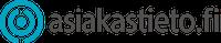 Asiakastieto.fi
