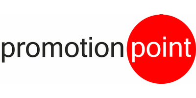 Promotion Point Oy logo
