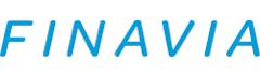 Finavia logo