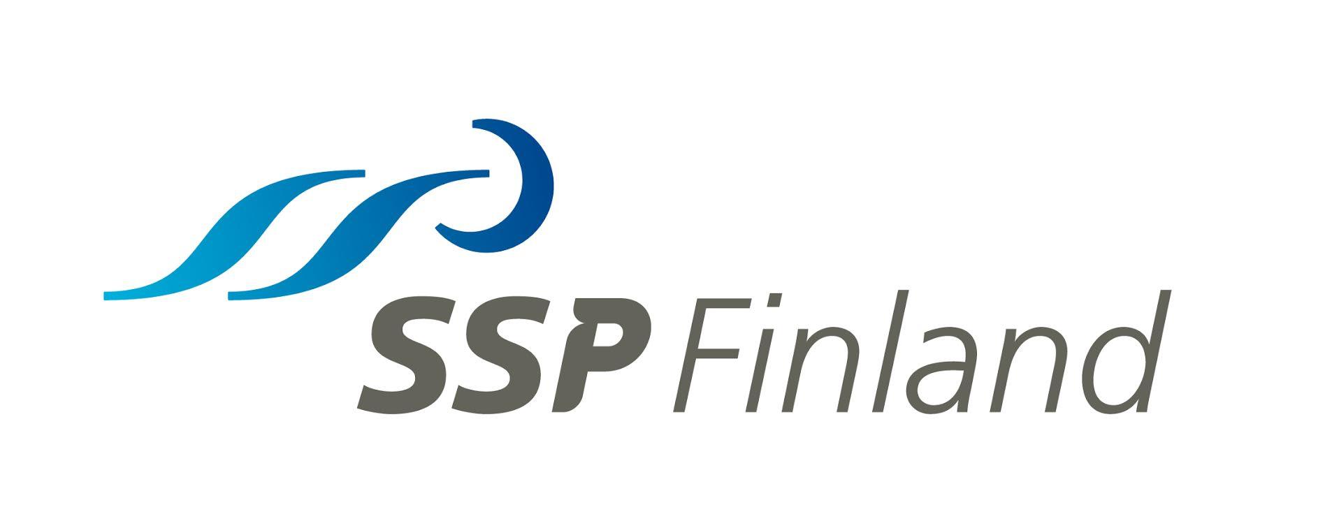 Select Service Partner Finland Oy logo