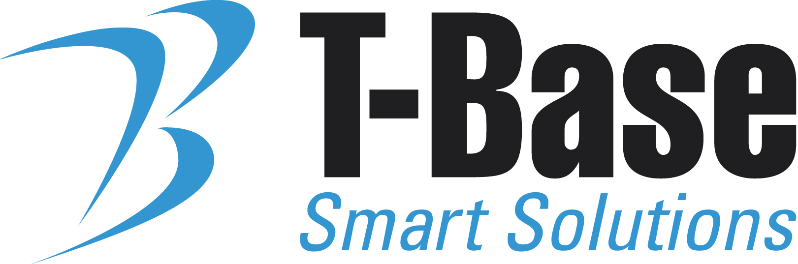 t-base logo