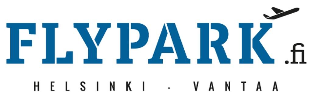 kn - yhtiöt oy logo