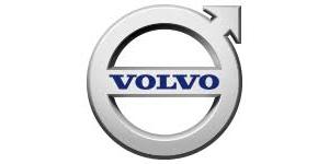 Volvo Finland Ab logo