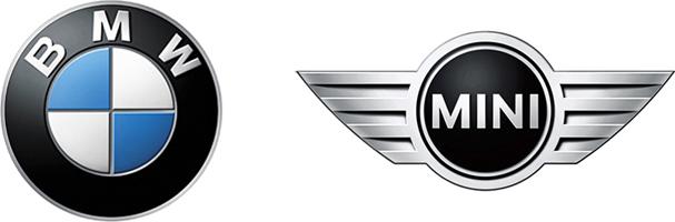 mps career logo