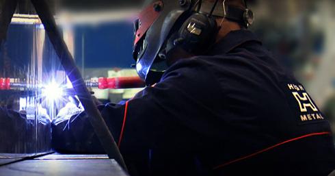 avoimet sähköalan työpaikat Hanko