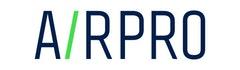 Airpro logo