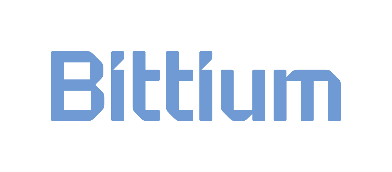 bittium-wireless-embedded-linux-developers-espoo-sdsuu-2797334 logo