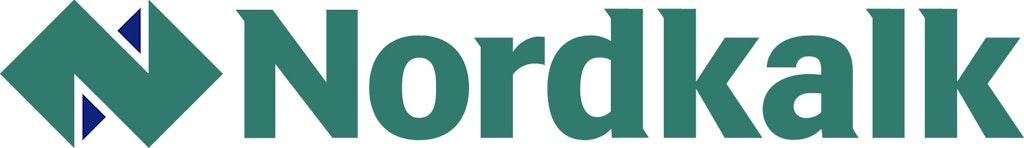 Logo Nordkalk