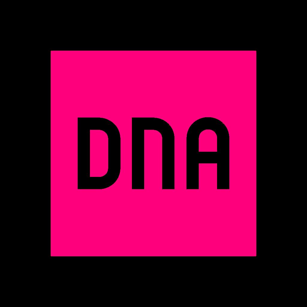 dna-tv-ja-viihdepalvelumyyja-sdsuu-2820131 logo