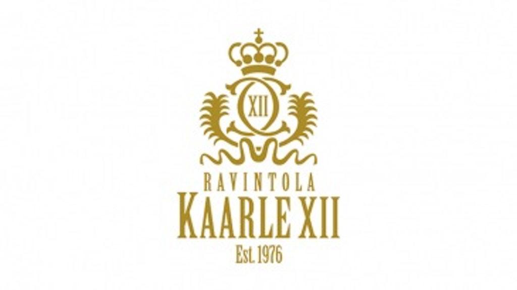 restel-vuoropaallikko-helsinki-smsol-2878202 logo