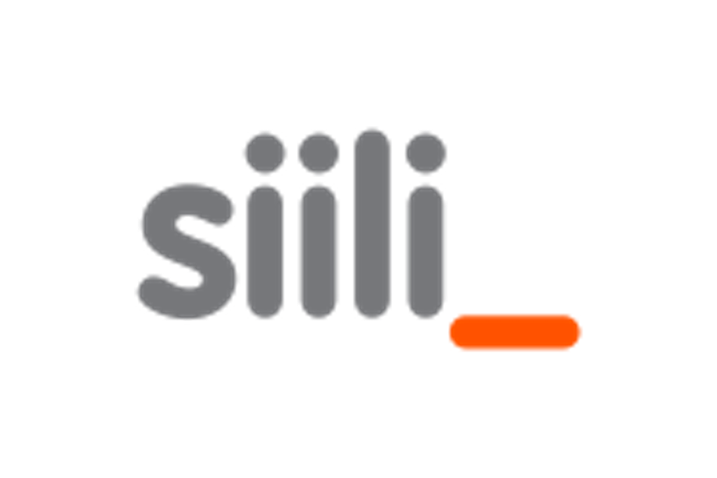siili-solutions-recruitment-superstar-sdsuu-2858961 logo