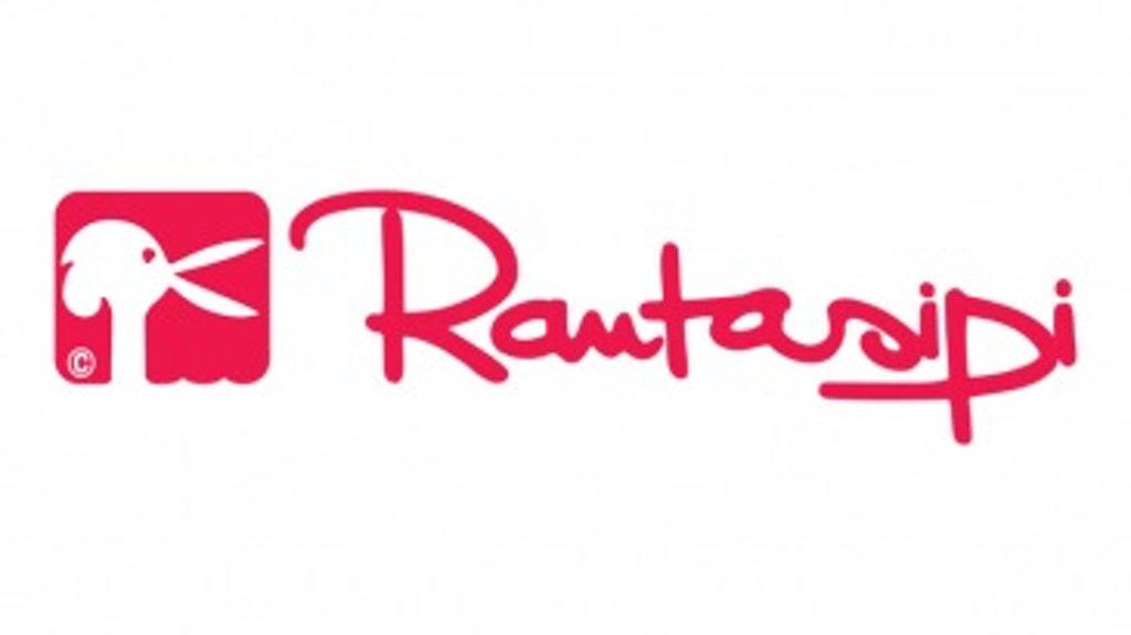 Logo Restel Oy