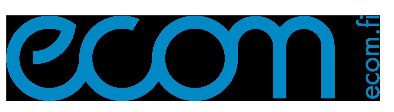 Mol.fi avoimet työpaikat sastamala