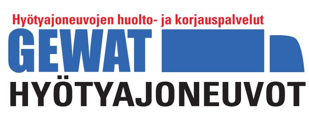 autonasentaja avoimet työpaikat Loviisa