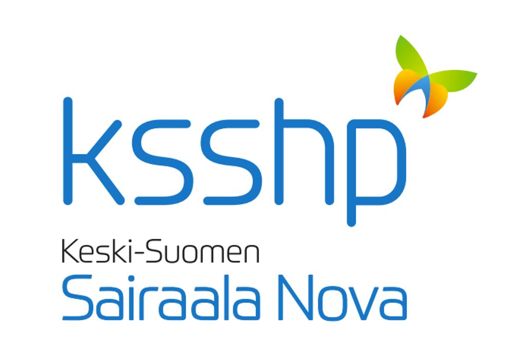 projektipaallikoita-ict-asiantuntijoita-sdsuu-2977646 logo