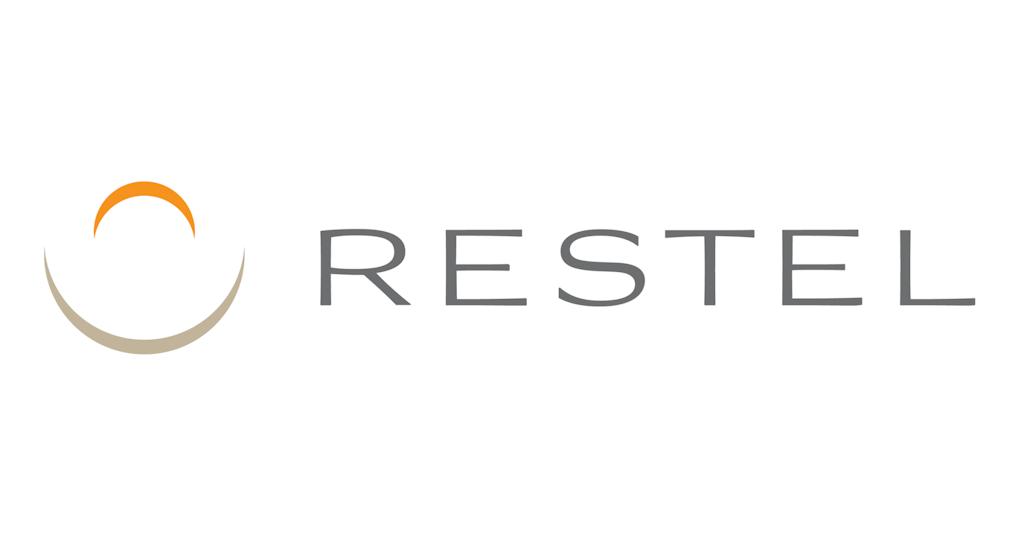 restel-paallikoita-holiday-inn-ja-rantasipi-hotelleihin-sdsuu-3018188 logo