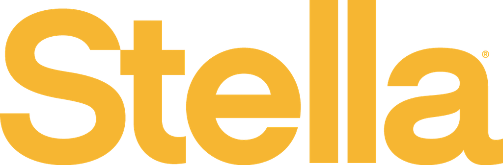 stella-kotipalvelut-oy-halytyskeskuspaivystaja-sdsuu-3159951 logo