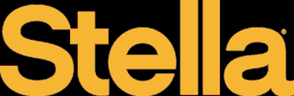 Logo Stella Kotipalvelut Oy