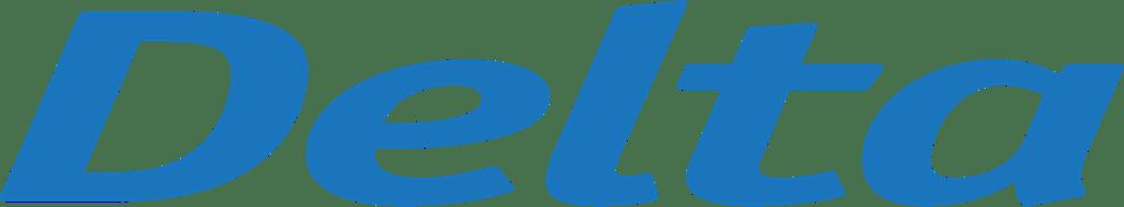 delta-auto-aluejohtaja-kuopio-smsol-3075893 logo