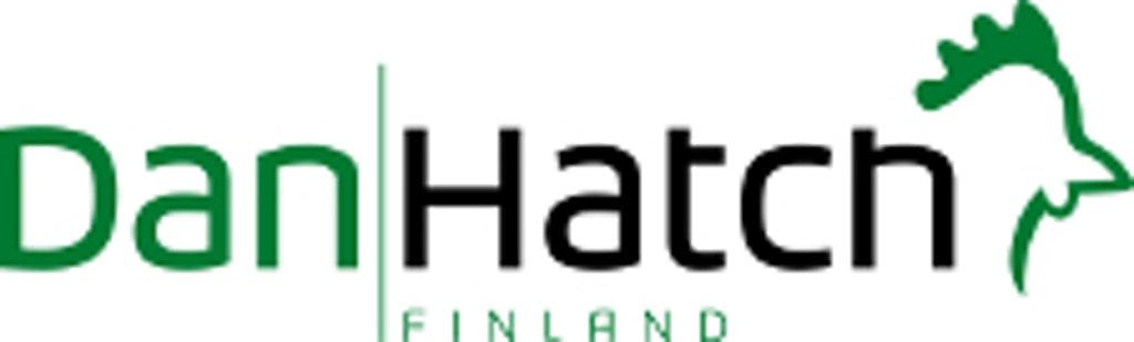 mps-career-terveydenhuoltoelainlaakari-varsinais-suomi-smsps-3044539 logo