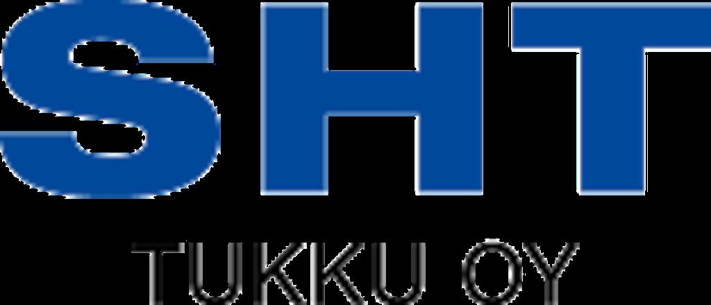 sht-tukku-avainasiakasmyyja-sdsuu-3091286 logo