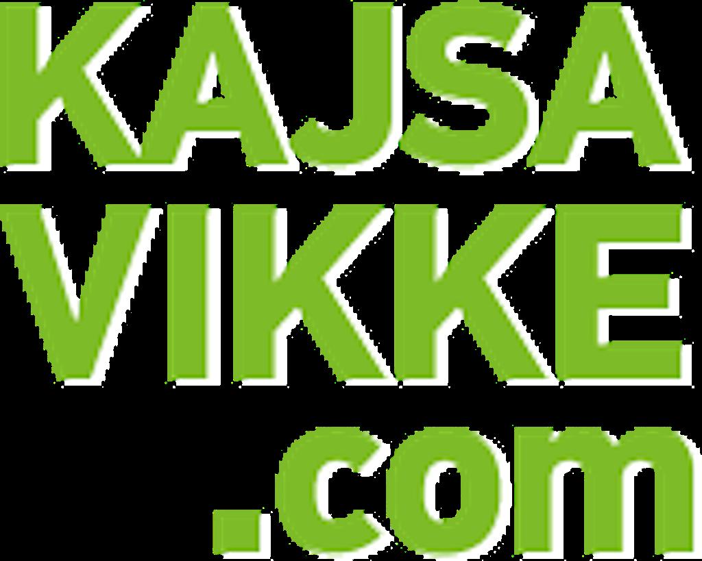Logo Oy Kajsavikke AB
