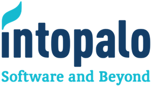 intopalo-security-specialist-tampere-sdsuu-3302621 logo