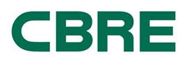 graphic-designer-sdsuu-3262074 logo