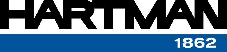 yritysmyyja-sdsuu-3209716 logo