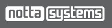 senior-software-architect-sdsuu-3200947 logo