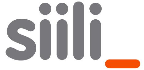 siili-solutions-senior-talent-attraction-engagement-consultant-sdsuu-3192439 logo