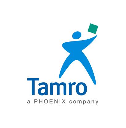 data-quality-coordinator-tamro-oyj-sdsuu-3249384 logo