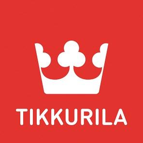 tikkurila-myyntikoordinaattori-vantaa-smsol-3343842 logo